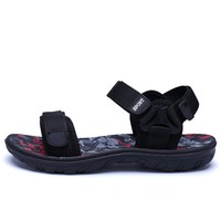 High Quality Outdoor Hiking Sandals