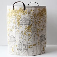 Tree Houses Hamper