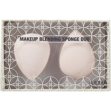 ULTA Makeup Blending Sponge Duo | Ulta Beauty