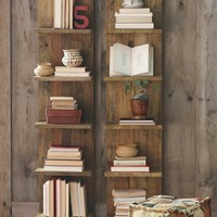 Elmwood Modular Shelf