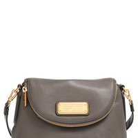 MARC BY MARC JACOBS 'New Q - Mini Natasha' Crossbody Bag | Nordstrom