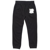 UNDEFEATED 5 STRIKE SWEATPANT | Undefeated