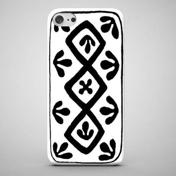 Phone Case -  Aztec iPhone Case 8 Plus Case iPhone X Case iPhone SE - Ships Free