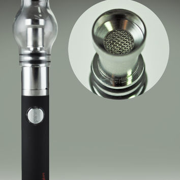 Dome Vape Pen