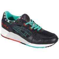 ASICS® Gel-Lyte III - Men's at CCS