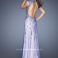 Gigi 20422 at Prom Dress Shop