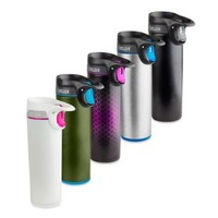 CamelBak® Forge 16 oz. Travel Cup