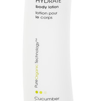 Giovanni Hydrate Body Lotion Cucumber Song 2 fl oz