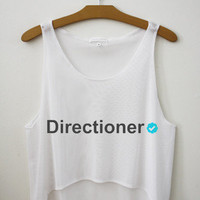 Verified Directioner | fresh-tops.com