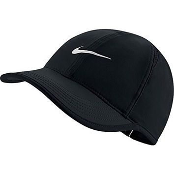 Women's Nike Featherlight Tennis Hat