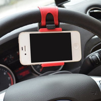 Phone Cars Phone Holder Stand [6256391686]