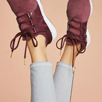 New Balance Velvet Cruz Sneakers