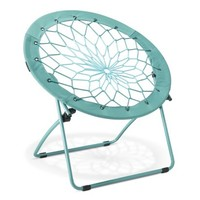 RE Bungee Chair