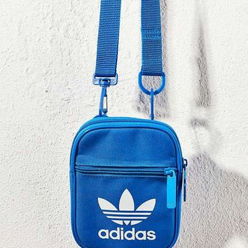 adidas Originals Festival Mini Multi Way Bag