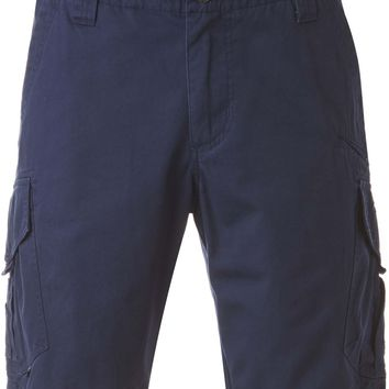 Fox Racing Men's Slambozo Cargo Shorts