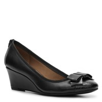 Andrew Geller Zally Wedge Pump