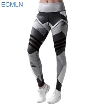 High Waist Leggings Women Sexy Hip Push Up Pants Legging Jegging Gothic Leggins 2017 Autumn Summer Fashion And Hot sale