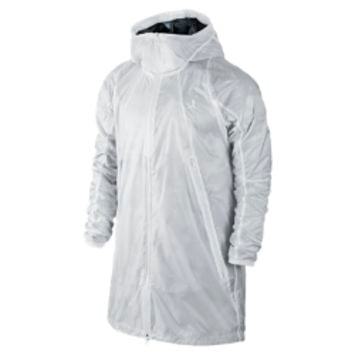 Jordan AJVII Pinnacle Men's Jacket, by