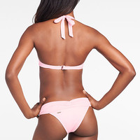 The Hottie Cheeky - Victoria's Secret Swim - Victoria's Secret