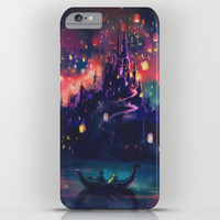 iPhone 6 Plus Cases | Page 6 of 84