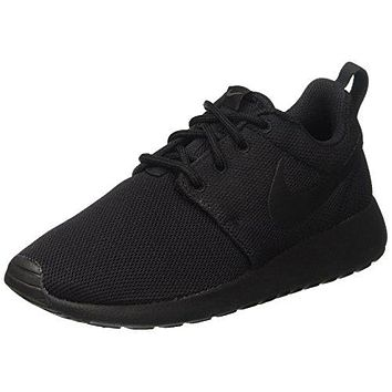 Nike Women's Roshe One Running Shoes  nikes running shoes for women