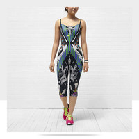 Check it out. I found this Nike Printed LOCO4EVA Women's Bodysuit at Nike online.