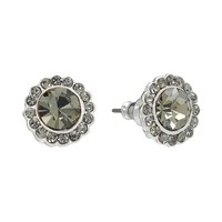 LC Lauren Conrad Stud Earrings