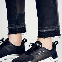Free People Pulse XT 3D Runner