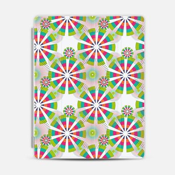 Firework Cover 5 iPad 3/4 cover by Miranda Mol | Casetify