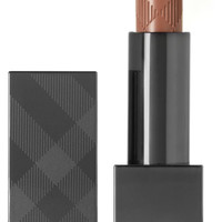 Burberry Beauty - Lip Cover - Nude Rose No.25