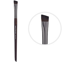 MAKE UP FOR EVER 262 Angled Eyeliner Brush