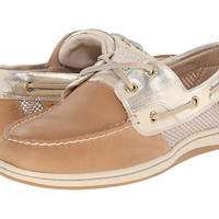 Sperry Top-Sider Koifish Metallic Mesh