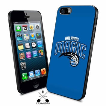 Magic NBA iPhone 4s iphone 5 iphone 5s iphone 6 case, Samsung s3 samsung s4 samsung s5 note 3 note 4 case, iPod 4 5 Case