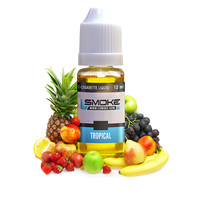 Tropical E Liquid