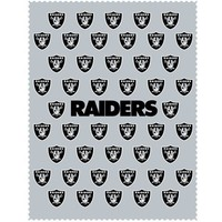 NFL - Oakland Raiders iPad Cleaning Cloth