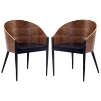 Cooper Dining Chairs Set of 2