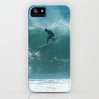 "Surfer Phone Case, ""Lone Surfer"" phone case, Pacific ocean, Malibu, iphone6, 5,  Samsung S6, S5, S4, hearts, popular, protective, gadgets"