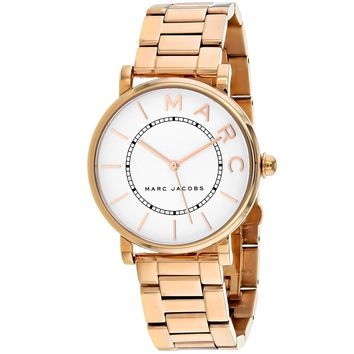 Marc Jacobs Women's Roxy Watch (MJ3523)