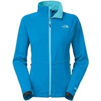 The North Face Cipher Hybrid Jacket - Women's