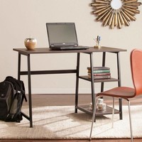 Austin Writing Desk