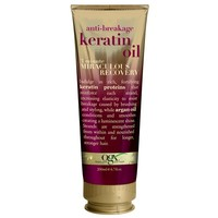 OGX Anti-Breakage Keratin Oil 3 Minute Miraculous Recovery | Walgreens