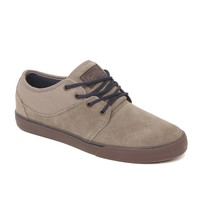 Globe Mahalo Appleyard Shoes - Mens Shoes