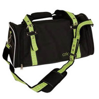 Free Shipping -New Cricut Shoulder Bag/Tote