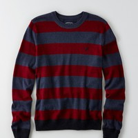 AEO MOUNTAIN PASS SWEATER