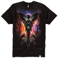 Imaginary Foundation Eternity T-Shirt - Men's at CCS