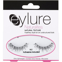 Naturalites Eyelashes - 152 Natural Texture