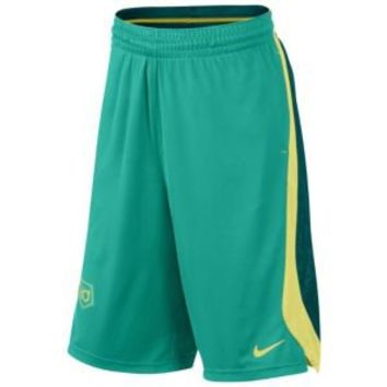 Nike KD 5 Short - Men's at Foot Locker