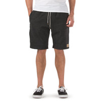 Men's Shorts at Vans® | Black, Camo & Khaki Shorts