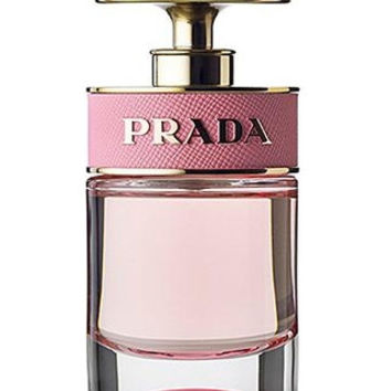Candy Florale by Prada for women