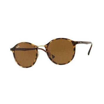 Kalete Sunglasses Ray-Ban RB 4242 71073 49/21 140 100% Authentic new